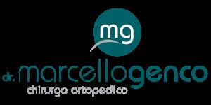 dr. Marcello Genco